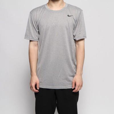 ナイキ NIKE メンズ 長袖機能Tシャツ ナイキ DRI-FIT レジェンド S/S Tシャツ 718834063