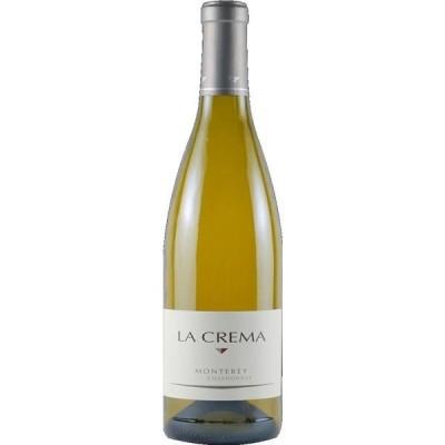 【エノテカ ENOTECA】ラ・クレマ モントレー・シャルドネ 750ml 1本[白/ミディアムフルボディ/カリフォルニア] wine