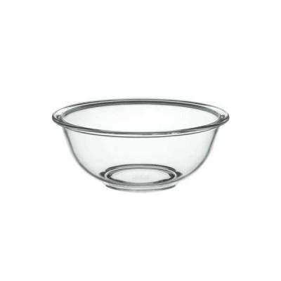 iwaki イワキ 耐熱ガラス ボウル KBC325