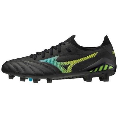 ミズノ メンズ メンズ用サッカースパイク サッカー mizuno morelia-neo-iii-beta-elite-ag-football-boots