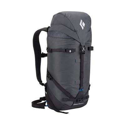 海外正規品 並行輸入品 アメリカ直輸入 681179 Black Diamond Equipment - Speed 22 Backpack - Gra