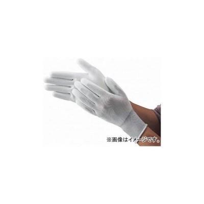 トラスコ中山/TRUSCO ウレタンフィット手袋 Lサイズ TUFGWL(2997606) JAN:4989999368208