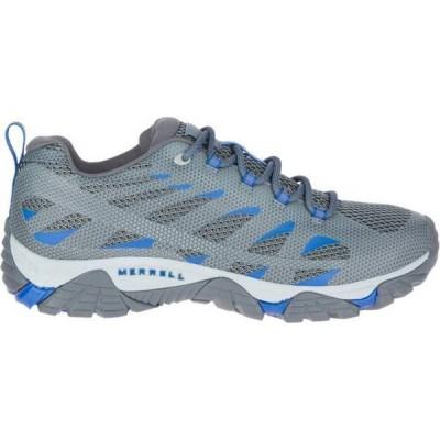 メレル メンズ ブーツ・レインブーツ シューズ Merrell Men's Moab Edge 2 Hiking Shoes