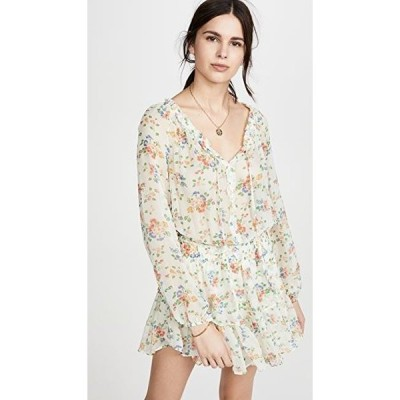 ユニセックス 鞄 バッグ Popover Dress
