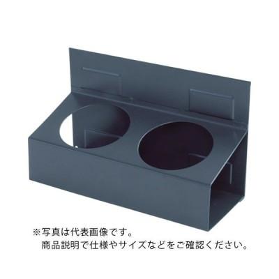 TRUSCO マグネットスプレー缶ホルダ 1本用 ( TSH-100 ) トラスコ中山(株)