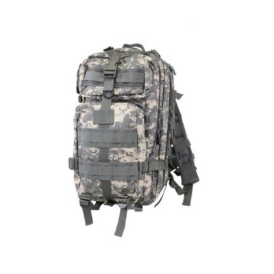 2288 ACU DIGITAL MEDIUM TRANSPORT PACK 並行輸入品