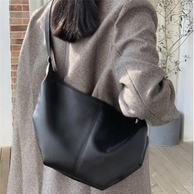 2020新入荷韓国ファッション 激安販売 大容量 シングル肩バッグ レディース おしゃれな 斜め掛け