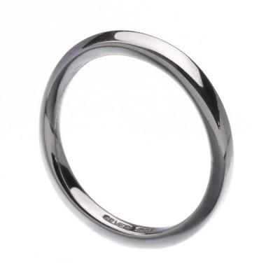 シルバーリング メンズ 指輪 メンズ シルバー925 アクセサリー シンプル メンズ
