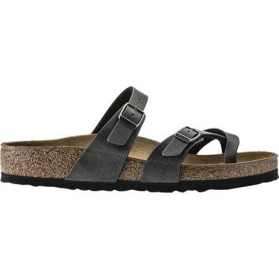 ビルケンシュトック レディース サンダル シューズ Mayari Limited Edition Sandal