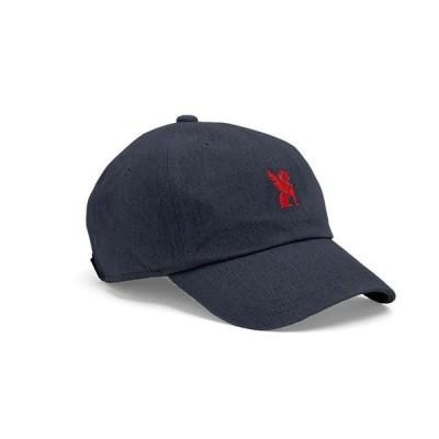 クローム(CHROME) SIX PANEL CAP JP039BK