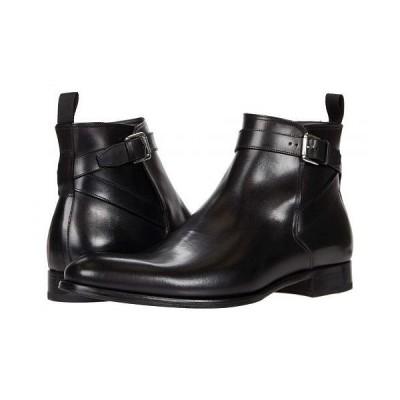 To Boot New York トゥ ブーツ ニューヨーク メンズ 男性用 シューズ 靴 ブーツ ドレスブーツ Providence - Black Luc