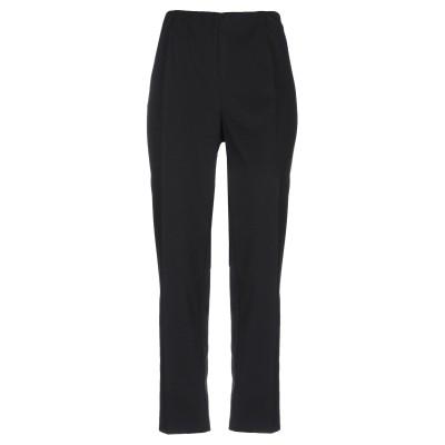 SWEET LOLA パンツ ブラック L ポリエステル 95% / ポリウレタン 5% パンツ