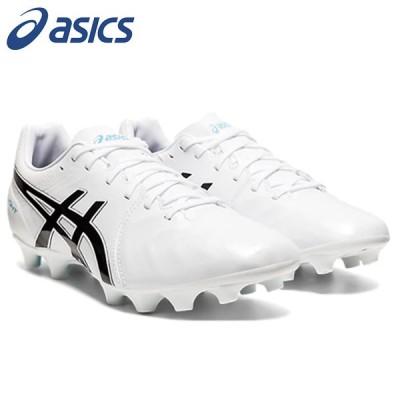 アシックス asics DS LIGHT WDサッカー スパイク1103A017-102