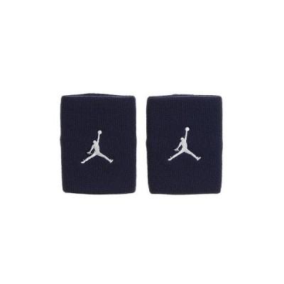 ジョーダン ジャンプマン リストバンド JD1001 497バスケットボール リストバンド JD1001-BLK