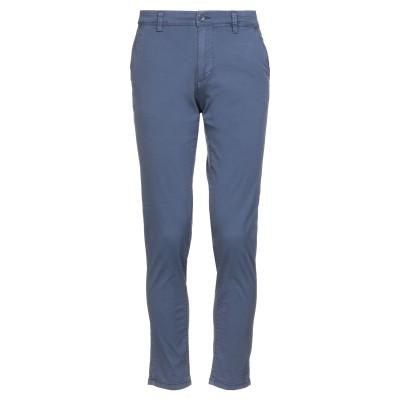 DOOA パンツ ブルーグレー 30 コットン 98% / ポリウレタン 2% パンツ