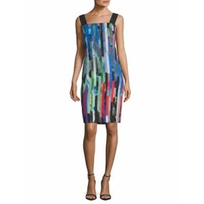 ミリー レディース ワンピース Lorena Print Dress