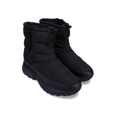 atmos / DESCENTE デサント アクティブ ウィンター ブ-ツ ACTIVE WINTER BOOTS MEN シューズ > ブーツ
