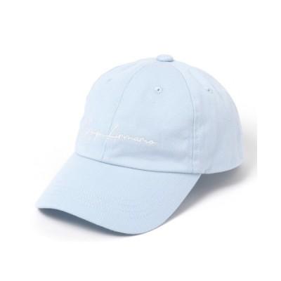 repipi armario / タグCAP KIDS 帽子 > キャップ