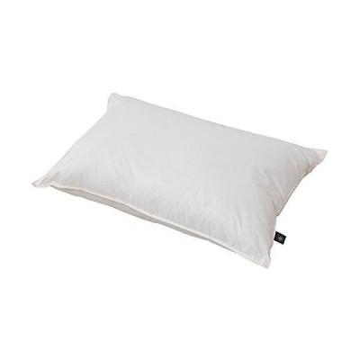 ワンズコンセプト(One's Concept) 枕 アイボリー サイズ:43×63×15cm