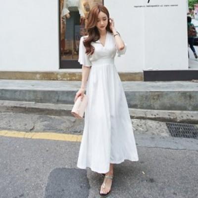 結婚式 パーティードレス 袖あり 大きいサイズ ロング 袖ありパーティードレス 結婚式 ドレス ワンピース 大きい パーティードレス ロン