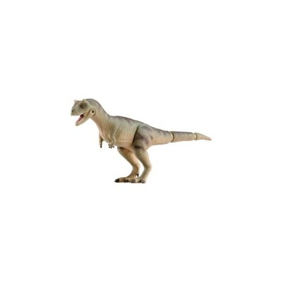 タカラトミー アニア AL−16 カルノタウルスアニア