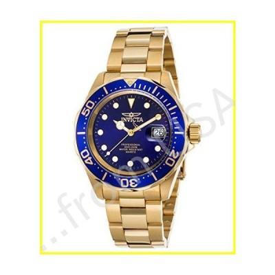 全国送料無料 インビクタInvicta 腕時計 17058 メンズ 並行輸入品
