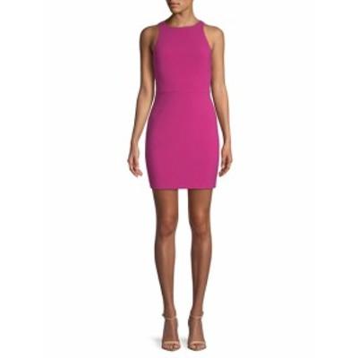 ライクリー レディース ワンピース Astoria Mini Dress