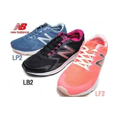 ニューバランス new balance フラッシュ M FLASH M ワイズB ランニングモデル レディース 靴