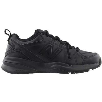 ニューバランス レディース スニーカー シューズ 608v5 Training Shoes