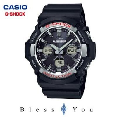 国内正規品 G-SHOCK カシオ Gショック メンズ 腕時計 GAW-100-1AJF 25