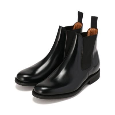 UNCUT BOUND / SANDERS(サンダース) CHELSEA BOOT 266  / チェルシーブーツ WOMEN シューズ > ブーツ
