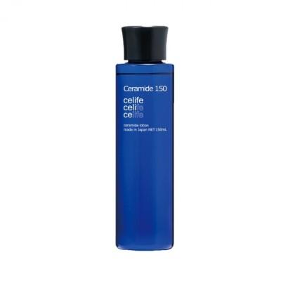 celife【天然セラミド配合化粧水 セラミド150】化粧水 セラミド 保湿 潤い