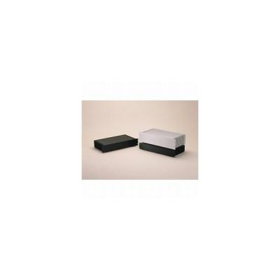 タカチ電機工業 HYR88-43-23SS 直送 代引不可・他メーカー同梱不可 HYR型縦型ヒートシンク式ラックケース HYR884323SS