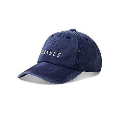 Alppq Men Women Baseball Cap Vintage Cotton Washed Distressed Hats Twill Pl