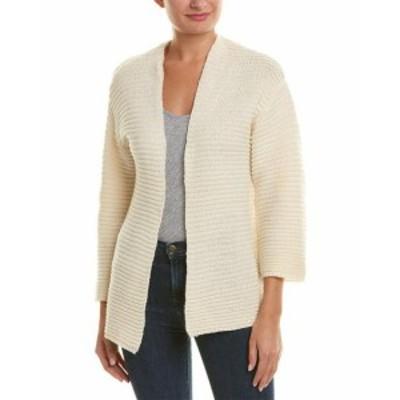Amuse Society アミューズソサイエティー ファッション トップス Amuse Society Lets Chill Sweater Xs/S