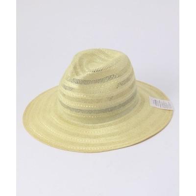 martinique / La Maison de Lyllis/シゾールハット WOMEN 帽子 > ハット