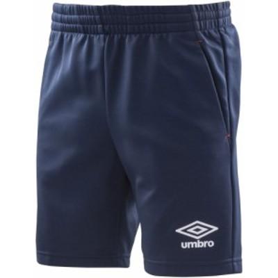 UMBRO(アンブロ) ドライショーツネイビー (ds-umjnjg19-nvy) ユニフォーム プラクティスシャツ ゲームシャツ・パンツ サッカー