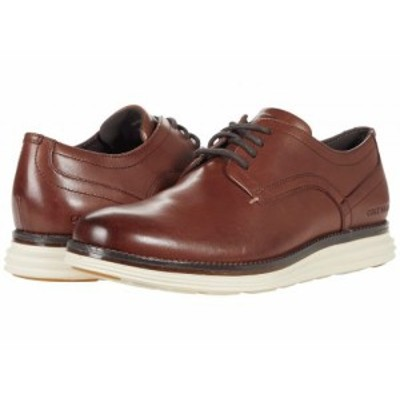 Cole Haan コールハーン メンズ 男性用 シューズ 靴 オックスフォード 紳士靴 通勤靴 Originalgrand Cloudfeel Energy【送料無料】
