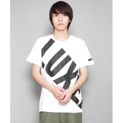 tシャツ Tシャツ RM/クルーネックTシャツ