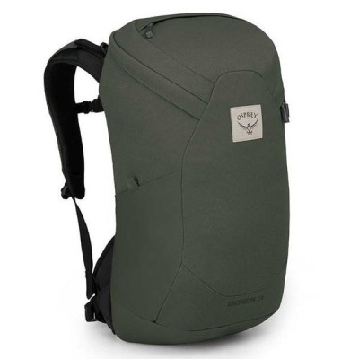オスプレー 共用 バックパック&スーツケース バックパック Archeon 24L Backpack