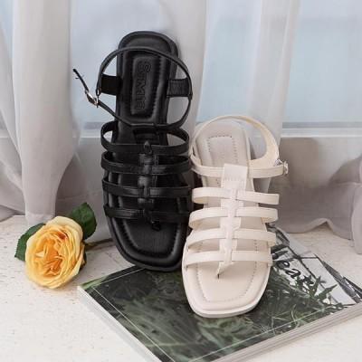 PIPPIN レディース サンダル Gladi Sandals #86239