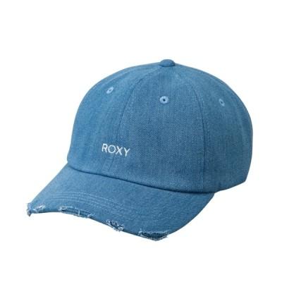 ROXY/QUIKSILVER / PLAY BY EAR/ロキシー帽子(キャップ) WOMEN 帽子 > キャップ