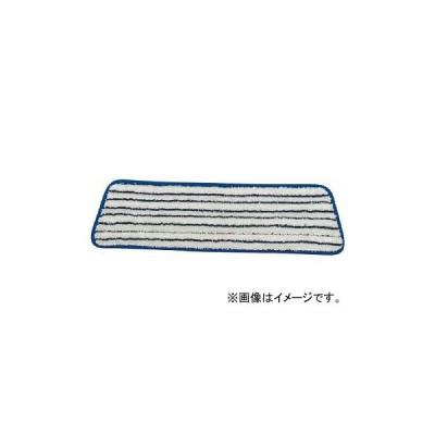 ラバーメイド マイクロファイバーワックス用スペシャルパッド46cm Q800(8194313)