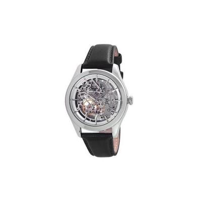 ケネスコール New Kenneth Cole アナログ ドレス ブラック レディース 腕時計 10025929