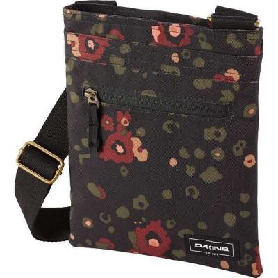 ダカイン ハンドバッグ レディース バッグ Jive Shoulder Bag - Women's Begonia