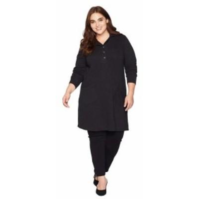 Aventura Clothing アベンチュラクロージング 服 一般 Plus Size Lenni Tunic