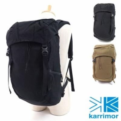 【30%OFF】カリマー karrimor アーバンデューティ エクスカリバー 25 urban duty excalibur 25 リュックサック バックパック デイパッ