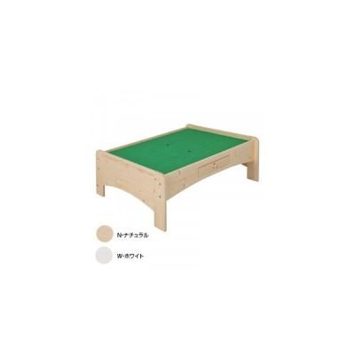 キッズテーブル 子供テーブル 子どもテーブル 子供部屋 テーブル 幅120cm