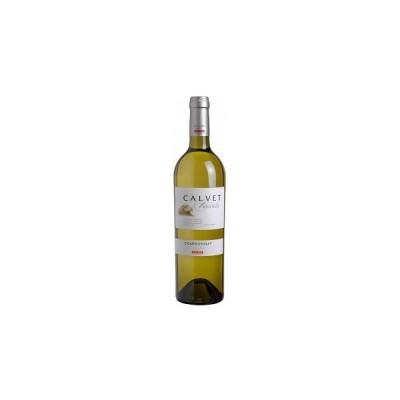 フランスワイン    カルベ シャルドネ 白 750ml.snb お届けまで8日ほどかかります