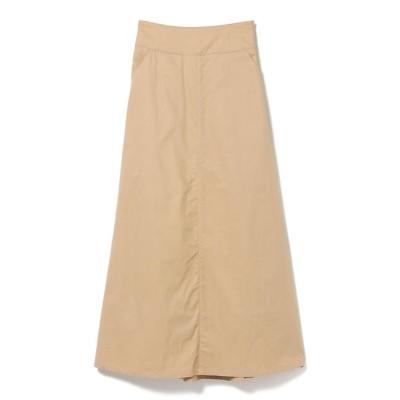 【ビームス ウィメン/BEAMS WOMEN】 Ray BEAMS / バックリボン Aライン スカート